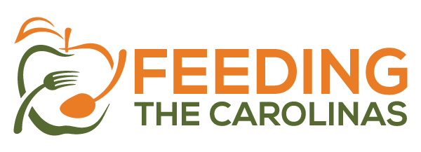NC Association of Feeding America Food Banks